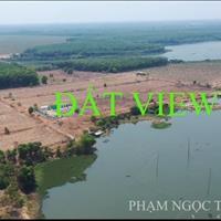 Bán đất Bình Phước view hồ nhìn như Thảo Điền quận 2