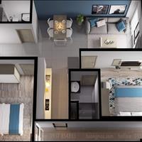 Bán cân hộ chung cư Charm City - Dĩ An, Tỉnh Bình Dương