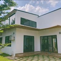 Chuyển nhượng villa nghỉ dưỡng cuối tuần tại Thạch Thất, Hà Nội