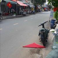 Bán nhà mới gần mặt tiền đường Bùi Thị Xuân, nhà cực kì thoáng mát, giá 4,7 tỷ