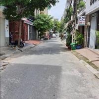 Bán gấp nhà hẻm xe hơi Nhất Chi Mai, Phường 13, Tân Bình, 75m2, giá 5.9 tỷ