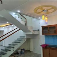Bán nhà Tân Bình, Lạc Long Quân, 4,8x12m, 2 tầng