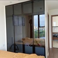 Cho thuê căn hộ Sunshine City 2 phòng ngủ full đồ giá 14 triệu