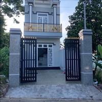 Bán gấp căn nhà 1 trệt 1 lầu tại Thị xã Chơn Thành