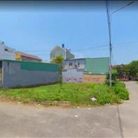 Bán đất khu dân cư Tân Phú Trung Củ Chi  giá 950 triệu/nền