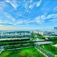 Cần chuyển nhà mới nên nhượng lại căn hộ Sadora D 88m2 View rất đẹp như hình và nội thất cao cấp
