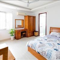 Cho thuê căn hộ mini full nội thất cao cấp gần Co.opmart Nhiêu Lộc - Trường Sa