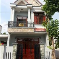 Tôi bán nhà 1 trệt 1 lầu trung tâm chợ Thạnh Phú, cách trung tâm thành phố Biên Hòa 7km