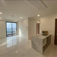Bán căn hộ Kingdom 101 DT 78m2, chỉ 5 tỷ 550 triệu bao sổ, bao sang tên, giá rẻ nhất thị trường