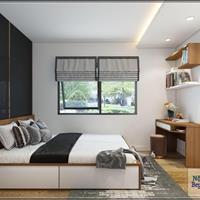 Bán căn hộ tại Iris Garden, căn 2PN diện tích 66m2 giá 2,1 tỷ, 3PN diện tích 115m2 giá 3,3 tỷ