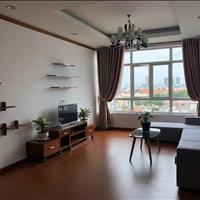Bán căn hộ Quận 8 - Thành phố Hồ Chí Minh giá thỏa thuận