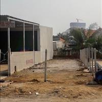 Bán đất mặt tiền Phước Thiện, Phường Long Thạnh Mỹ, Quận 9, Hồ Chí Minh giá 10.20 tỷ