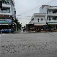 Nhà 1 trệt 1 lầu góc 2 mặt tiền đường Trần Hoàng Na và hẻm 49 - giá 6,7 tỷ