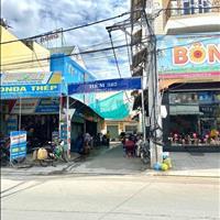 Nhà 1 Trệt 1 Lầu Hẻm 387 Cách Đường Trần Nam Phú ( Lộ Ngân Hàng ) Chỉ 50M - Giá 2,55 Tỷ