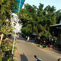 Cho thuê nhà mặt tiền đường Ngô Thì Nhậm, nhà nguyên căn khu dân cư Thới Nhựt, giá dưới 8 triệu