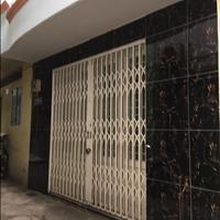 Hàng hiếm nhà đẹp 55m2 (5x11) hẻm 4m Trần Huy Liệu, Phú Nhuận 1,52 tỷ - Có sổ hồng