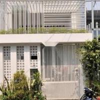 Bán gấp nhà đường Nguyễn Thị Thập, phường Tân Kiểng, Quận 7, diện tích 56m2, giá 1.28 tỷ