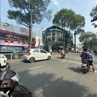 Bán nhà mặt tiền đường số 7, Tam Phú, Thủ Đức, đã có sổ, bao sang tên giá chỉ 1.6 tỷ diện tích 70m2