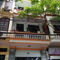 Bán căn hộ Số 68 (Lộc Phát) phố Nhuệ Giang, Nguyễn Trãi, Hà Đông