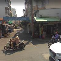 Bán nhà 1 trệt 1 lầu, 55m2, hẻm xe hơi đường Thành Thái, Quận 10, sổ hồng riêng