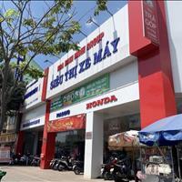 Bán nhà mặt tiền Kinh Dương Vương, An Lạc A - Bình Tân diện tích 20x30m, giá 56 tỷ