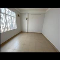 Bán gấp lấy vốn kinh doanh nhà 43m2 đường Ni Sư Huỳnh Liên, Tân Bình có sổ hồng 43m2
