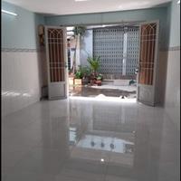 Cần thanh lý gấp nhà 1/ đường Khuông Việt có sổ hồng riêng 44m2 hẻm oto 4m nhà 1 lửng 2 PN