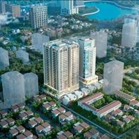 Ban quản lý tòa nhà cần cho thuê gấp các căn hộ mới 100% tại chung cư The Legacy 106 Ngụy Như