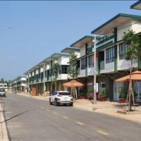 Khu đô thị Oasis City pháp lý rõ ràng giá chỉ từ 1.4 tỷ thanh toán tối thiểu 500tr nhận nhà ở ngay