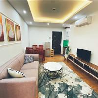 Mở bán trực tiếp chung cư N04 Phạm Văn Đồng - bến xe Nam Thăng Long, đủ nội thất, 1 - 2 phòng ngủ