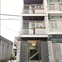 Bán nhà riêng Vũng Tàu - Bà Rịa Vũng Tàu giá 3 tỷ