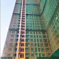 Bán căn hộ Carillon 7 - 1 phòng ngủ, 45m2 giá 1.875 tỷ (VAT) rẻ nhất thị trường