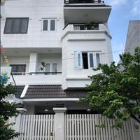 Bán nhà biệt thự, liền kề Quận 9 - TP Hồ Chí Minh giá 12.80 tỷ