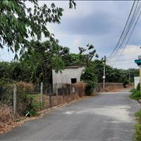 Bán lô đất chính chủ tại Xã An Phước, Huyện Long Thành, Đồng Nai giá đầu tư