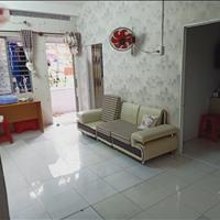 Bán căn hộ chung cư Nhiêu Lộc C đường Võ Công Tồn, Tân Quý, Tân Phú