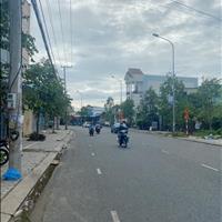 Nền Mặt Tiền Đường Đồng Văn Cống - An Thới - Bình Thủy - Giá 40 Triệu / M2
