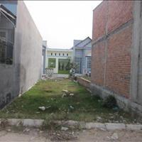 Gia đình tôi muốn chuyển nhà nên bán gấp lô đất ở Trường Chinh