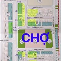 Bán nhà mặt phố quận Cái Răng - Cần Thơ giá 1.73 tỷ