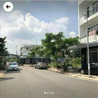 Đất thành phố đường Tôn Đức Thắng, cần bán gấp nên hạ giá thấp hơn chỗ khác chịu lỗ 500tr