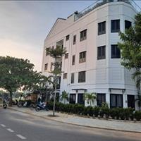 Bán khách sạn 4 sao 2 mặt tiền đối diện sân vận động Hội An