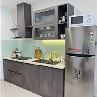 Chính chủ bán căn hộ Studio 28m2 đã thi công nội thất đa chức năng - Vinhomes Ocean Park