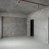 Bán căn nhà thô view biệt thự Hưng Phúc Happy Residence, Phú Mỹ Hưng diện tích 78m2 giá 3,4 tỷ