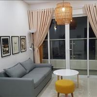 Cho thuê căn hộ chung cư Bảy Hiền, 105m2, 3 phòng ngủ, 3WC full, giá 13,5tr/tháng, liên hệ anh Văn