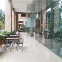Bán gấp căn hộ Officetel 1 phòng ngủ, 32m2 tại Golden King số 15 Nguyễn Lương Bằng, Tân Phú, Quận 7