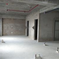 Bán gấp căn hộ Hưng Phúc - Happy Residence, 2 phòng ngủ, nhà thô view đường duy nhất giá 3,35 tỷ