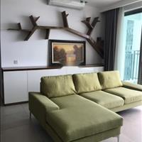 Bán căn hộ cao cấp Riviera Point 2 - 3 - 4 phòng ngủ full đồ cơ bản - giá 3,75 tỷ