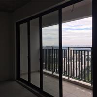 Bán căn hộ Duplex The Infiniti Riviera Point 4 phòng ngủ giá 10.5 tỷ