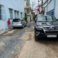 Bán gấp nhà phố Quang Trung, Gò Vấp 63.6m2 x 4 lầu, ô tô quay đầu, giá chỉ 6.8 tỷ
