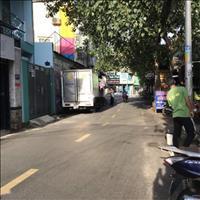 Bán nhà Nguyễn Văn Công, Phường 3, Gò Vấp, giá chỉ 5.6 tỷ, 5x14m, 1 trệt 1 lầu