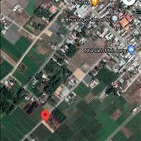 Đất 1 sẹc Hùng Vương, khu dân cư, diện tích 527m2